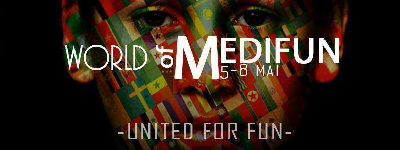 World of Medifun