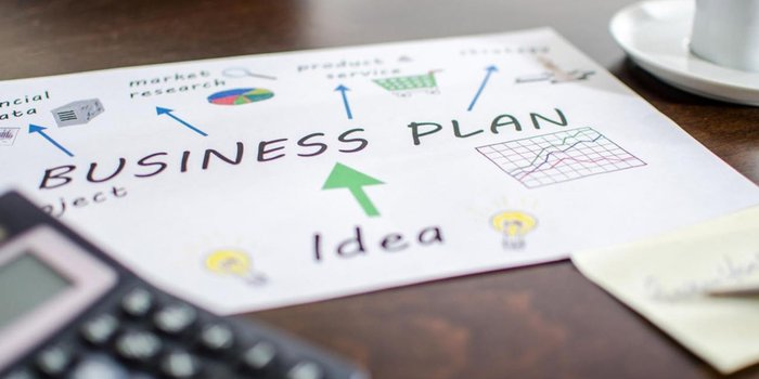 Competitia Business Plan