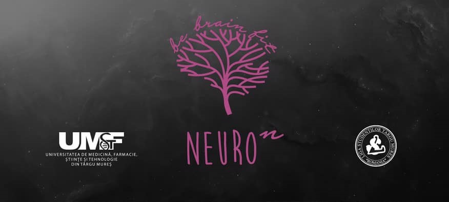 Cover Neuron.jpg